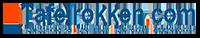 Tafelrokken.com